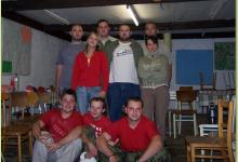Bukvice 2006_73