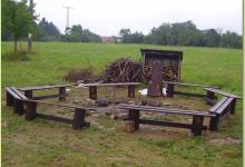 Bukvice 2006_74