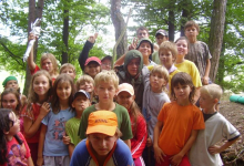 Bukvice 2007_09