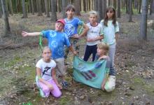 Bukvice 2008_20
