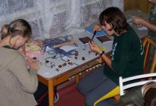 Bylnice 2006_03