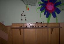 Bylnice 2006_06