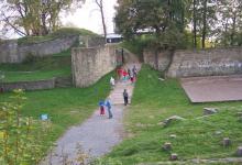 Bylnice 2006_19