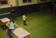 Bylnice 2008_01
