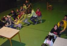 Bylnice 2008_02