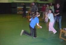 Bylnice 2008_04