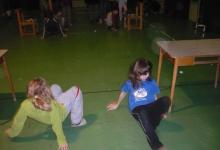 Bylnice 2008_05