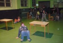 Bylnice 2008_06