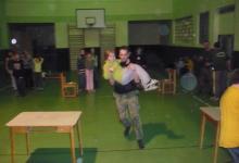 Bylnice 2008_07