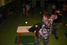 Bylnice 2008_08