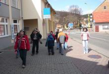 Bylnice 2008_15