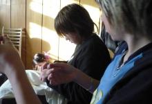 Bylnice 2008_20
