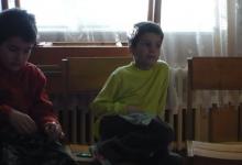 Bylnice 2008_22