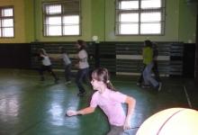 Bylnice 2008_26