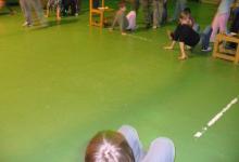 Bylnice 2008_35