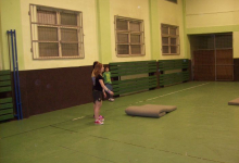 Bylnice 2011_01