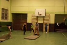 Bylnice 2011_03