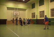 Bylnice 2011_06