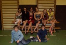 Bylnice 2011_08