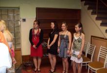 Bylnice 2011_20