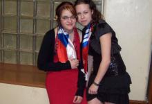 Bylnice 2011_24