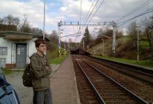 Certovy skaly 2011_01