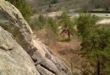 Certovy skaly 2011_44
