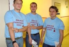 Darovani krve 2008_01