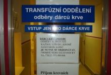 Darovani krve 2008_02
