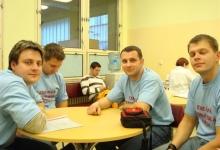 Darovani krve 2008_03
