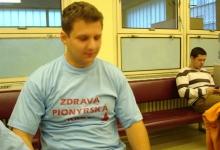 Darovani krve 2008_04