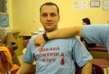 Darovani krve 2008_05