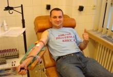 Darovani krve 2008_06