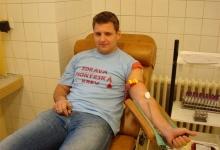 Darovani krve 2008_07