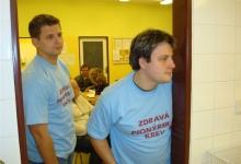 Darovani krve 2008_08