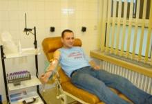 Darovani krve 2008_09
