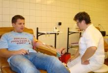 Darovani krve 2008_11