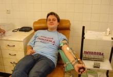 Darovani krve 2008_12