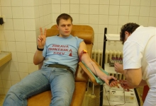 Darovani krve 2008_13