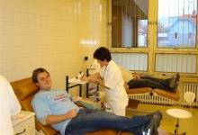 Darovani krve 2008_15