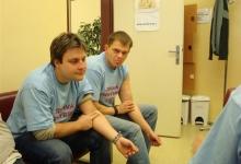 Darovani krve 2008_16