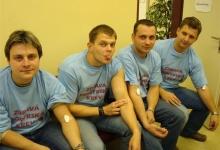 Darovani krve 2008_17
