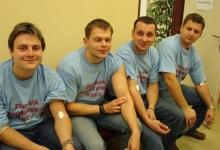 Darovani krve 2008_18
