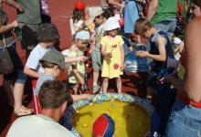 Den deti 2008_13
