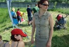 Den deti 2008_18
