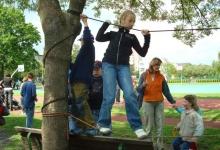 Den deti Krizna 2009_04