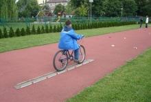 Den deti Krizna 2009_10
