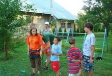 Detsky domov 2008_06