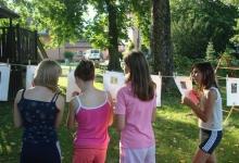 Detsky domov 2008_09