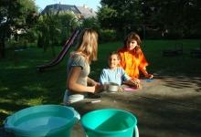 Detsky domov 2008_10